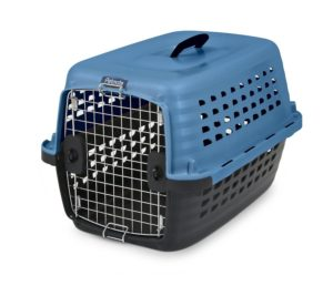 Petmate Compass Kennel Large