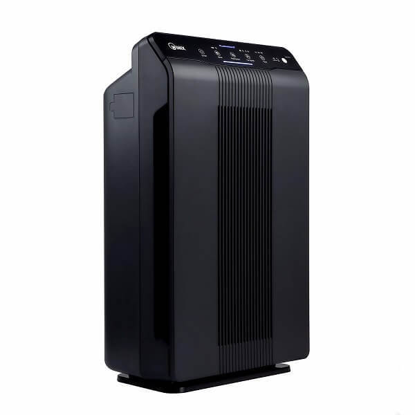 Electronic Air Purifiers are a Good Option