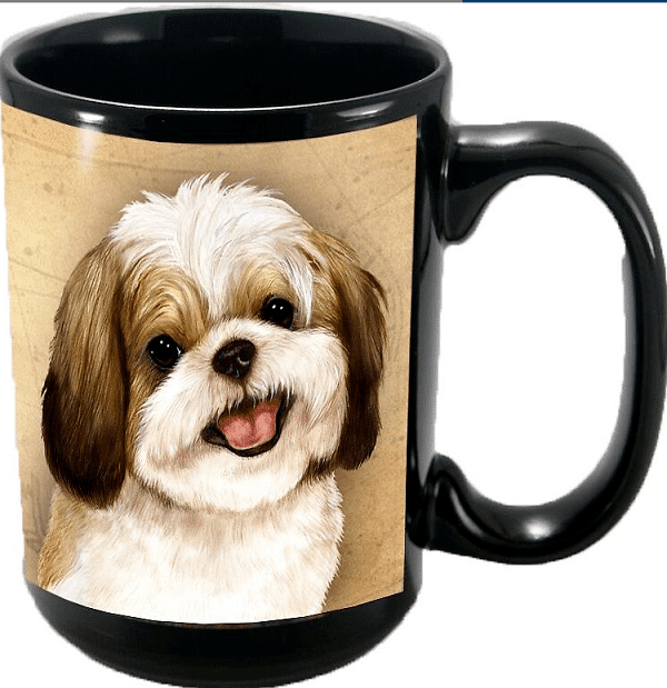 dog-related gifts